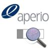 Aperio ePathViewer for iPhone