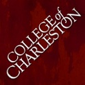 College of Charleston Tour icon