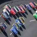 NASCAR Tracks icon