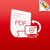 Image Converter by Feiphone - Batch Convert Images to JPEG, PNG, PDF and Other format files