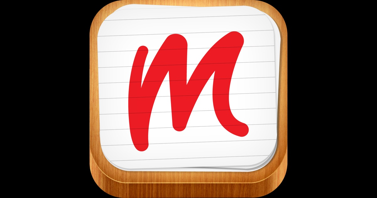essay grader app for ipad Hi, everyone, recently, while grading essays using the ipad speedgrader mobile app, and adding short audio comments to each (ranging from 30 seconds to.