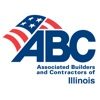 Associated Builders and Contractors of Illinois
