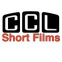 CCL Short Films icon