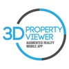 3D Property Viewer