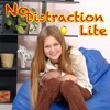 NoDistraction Lite