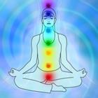 Chakra Balancing and Energy Healing icon