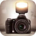 Сamera Professional FX icon