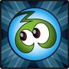 Wapzilla Internet Browser