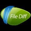 TextFile Diff