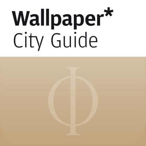 Manchester: Wallpaper* City Guide
