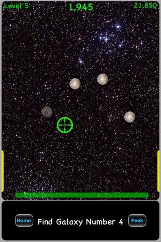 Star Hunter screenshot 1