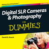 Digital SLR Photography For Dummies - Official How To Book, Inkling Interactive Edition