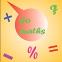 GoMaths icon