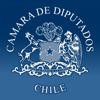 Cámara de Diputados de Chile Radio RSS