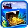 Treasure Masters, Inc. HD