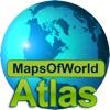 My World Atlas Lite
