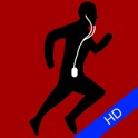 Music Interval Training Tool HD icon