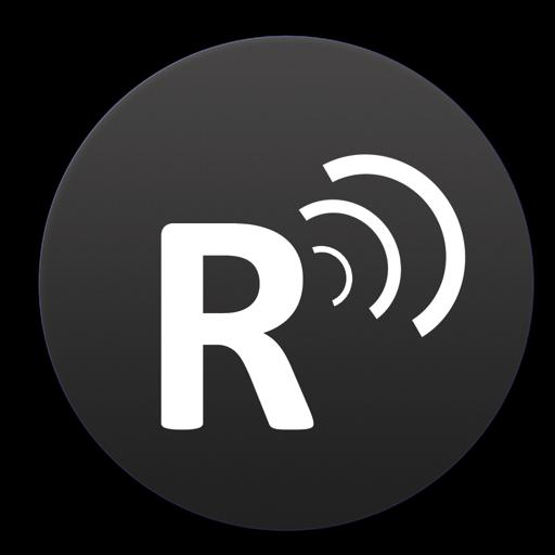RSSTab Mac OS X