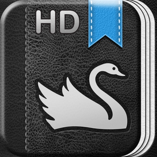 鸟类 PRO HD – NATURE MOBILE