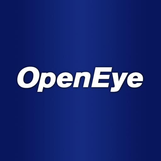 OpenEye Remote