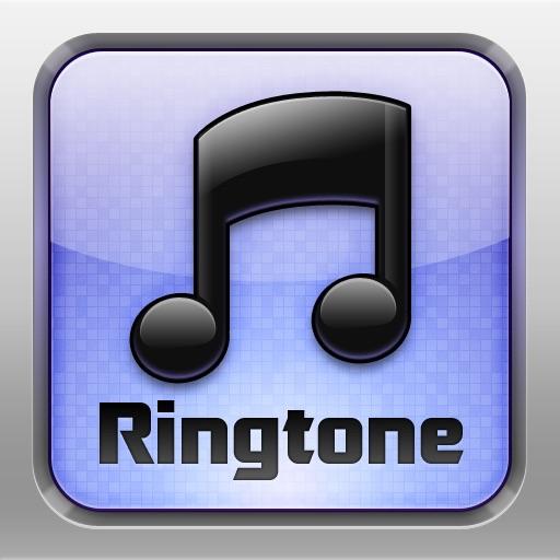 Скачать mp3 музыку для смс