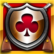 Texas Hold em for iPad Hack Gold and Chips (Android/iOS) proof
