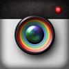 Videogram Pro