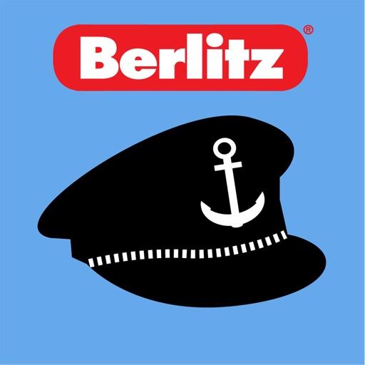 Berlitz Cruise Ships 2014 - A Directory Of Oceangoing Cruise Ships By Douglas Ward