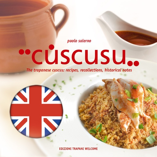 cuscusu-english-version