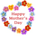 Happy Mother's Day Video (Animated) Greeting Cards icon