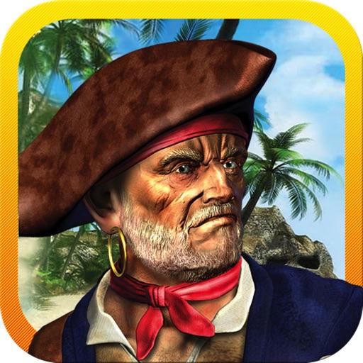 目的地 金银岛:Destination: Treasure Island