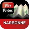 Narbonne Plan