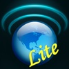 HearPlanet (Lite): Audio Guide to the World