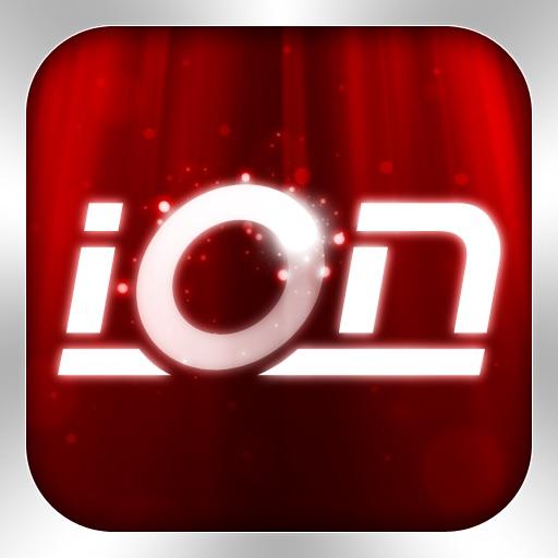 离子赛车:Ion Racer【炫目刺激】