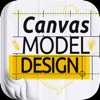 Canvas Model Design - Build your Startup
