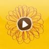 FlowerQlip