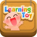 A Learning Toy icon