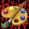 Best of Draw This! – iPad Version