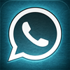 HD Backgrounds 4 Whatsapp & Retina Wallpapers 4 Hangouts & Custom Themes 4 Viber