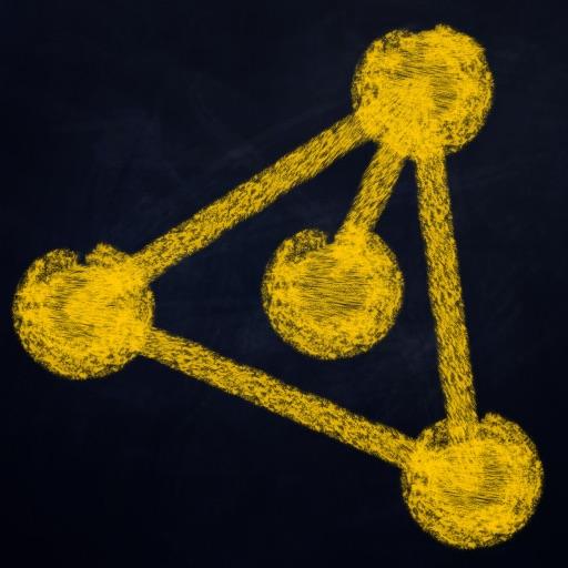 U Connect【划线益智】