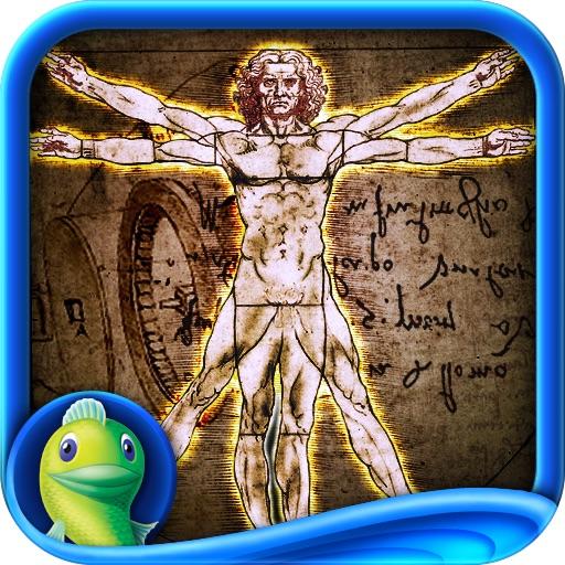 达芬奇的信高清版 Rhianna Ford & The Da Vinci Letter HD