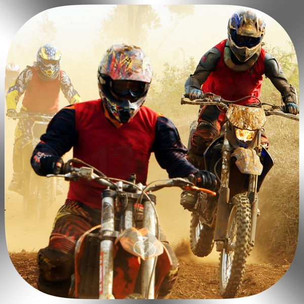 bike race games free download for android mobile
