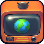 TV Сериалы icon