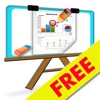 iPaperBoard Free