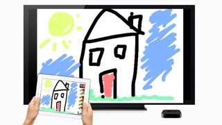 download Paint for Apple TV apps 0