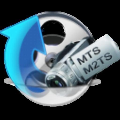 MTS Wrapper Pro