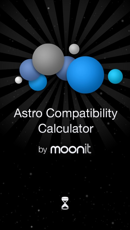 Astrology and hookup compatibility astrology reports