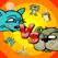 Cat VS Dog Pro