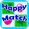 Happy Match1