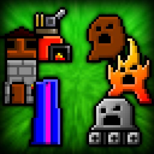 Staunch Defense iOS App